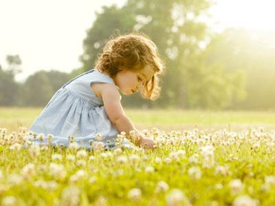 昆明治疗白癜风的医院:儿童白癜风怎样治疗好